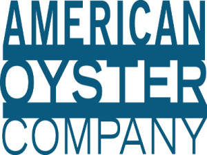american-oyster-company34